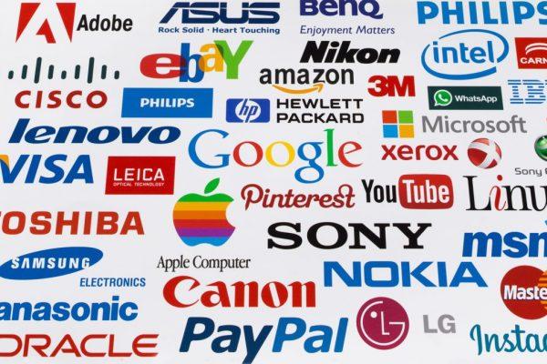 logotipo empresas